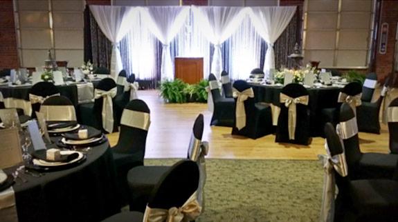 Concord Wedding Center.Concord Wedding Center Party Venue Event Space