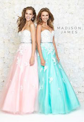 Concord Wedding Center Prom Dresses Prom Gowns Accessories Apparel