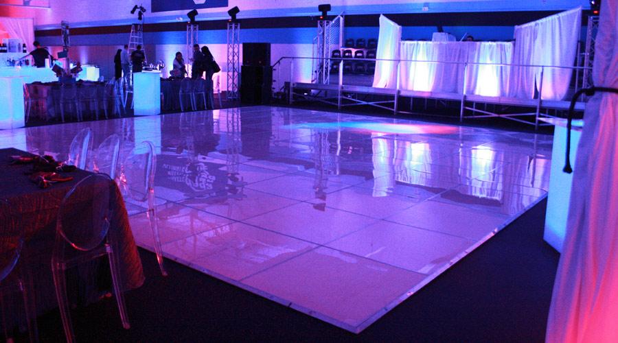 Concord Wedding Center.Concord Wedding Center Bridal Prom Party Rentals Decor Events